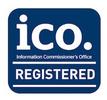 ICO.registration