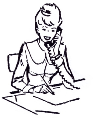 Secretary offering secretarial services in Chatham, Medway, Kent