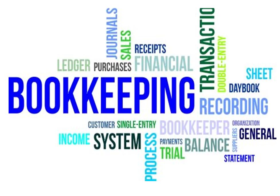 Bookkeeping services for small and large companies throughout Medway and Kent. Reconciliation of bank statements, VAT submission, producing management reports keeping you updated on business performance