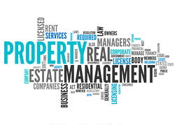 property management lock up garages rentals storage units to let for rent medway  gillingham rochester chatham kent aylesford rainham walderslade sales landlords rent residential commercial property management garages storage unitsreconciliation bookkeeping Medway Rochester Chatham Rainham holiday cover temping temp accounts ledgers secretary pa personal assistant how do i find a temp ledger strood kent doing my bookkeeping admin administration temporary staff AJAX Property Management Bookkeeping & Secretarial Services going on holiday need a temp holiday cover sick cover maternity leave cover reconcile bank statements bookkeeping purchase ledgers sales ledger petty cash money bank balance sheets excel printing open balance journals money month end vat year end accounts reconciliation chart of accounts sage account invoices quotations purchases  transactions trail balance income financial sheet organisation bookkeeper help with bookkeeping looking for a bookkeeper book keeping book keeper in need of a book keeper how to find a bookkeeper daybooks sage accounts books sales invoicing ledgers purchase invoices  reconciliation bookkeeping Medway Rochester Chatham Rainham holiday cover temping temp accounts ledgers secretary pa personal assistant how do i find a temp ledger strood kent doing my bookkeeping admin administration temporary staff AJAX Property Management Bookkeeping & Secretarial Services going on holiday need a temp holiday cover sick cover maternity leave cover